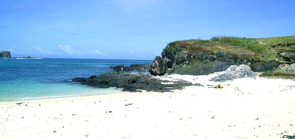 Pantai Tanjung An