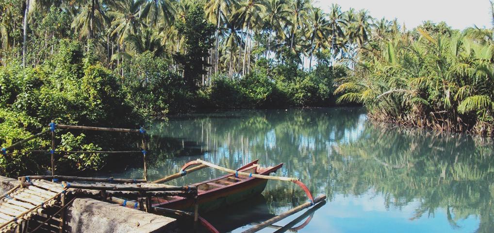 5 Lokasi Wisata Bali Barat Yang Jarang Dikunjungi