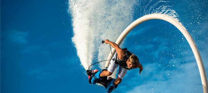 flyboarding bali 1x