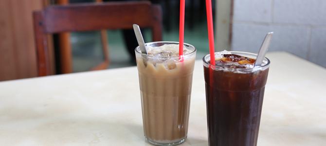 cafe kopi