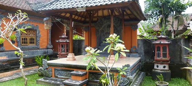 Id Jelajah 3 Desa Bali Aga Melihat Budaya Bali Yang Sesungguhnya Gogonesia Travel Blog