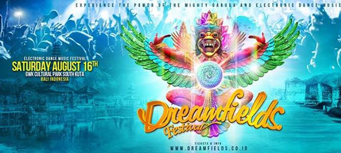 dreamfields-festival bali gogonesia 1x