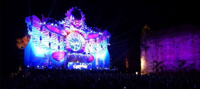 dreamfields-festival bali gogonesia 4x