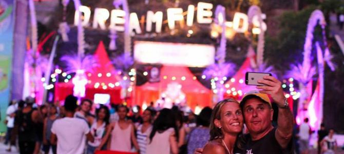 dreamfields-festival bali gogonesia 5x