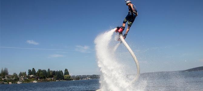 flyboarding 2x