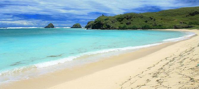 Image Result For Wisata Lombok Untuk Bulan Madu