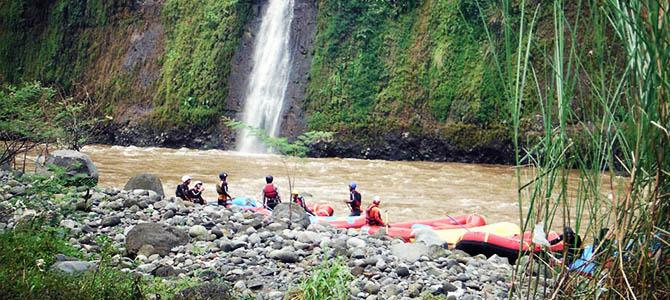 rafting progo 1x