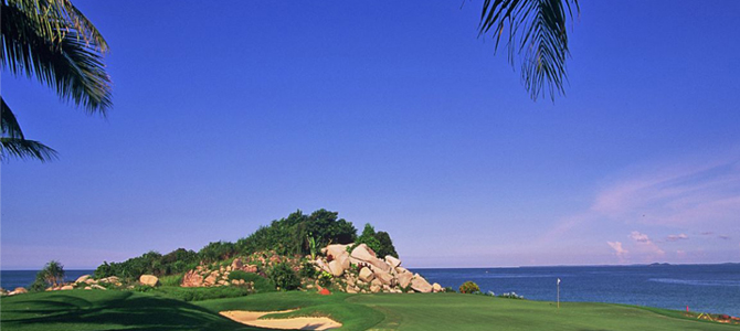 Bintan_Lagoon_Golf_001x