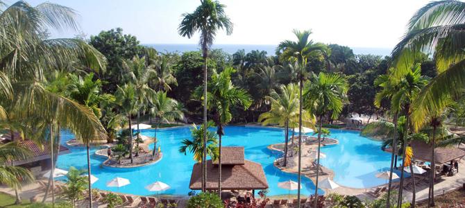 bintan lagoon resort 2x