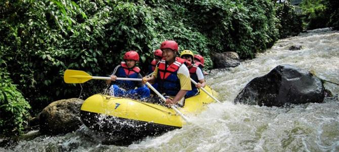 kampoeng air katulampa rafting 1x