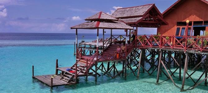 maratua paradise resort marischka prudence 6x