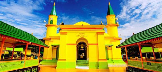masjid-raya-sultan-riau-pulau-penyengat-x