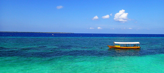 Tanjung Bira Indonesia  City new picture : Tanjung Bira Bulukumba Image: Indonesia Travel Image: Ioflife ...