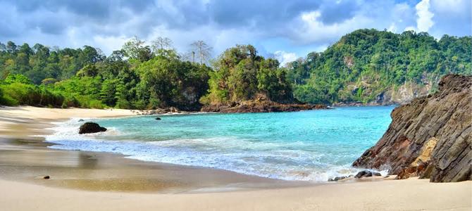 3 Opsi Itinerary Perjalanan Wisata di Jawa Timur