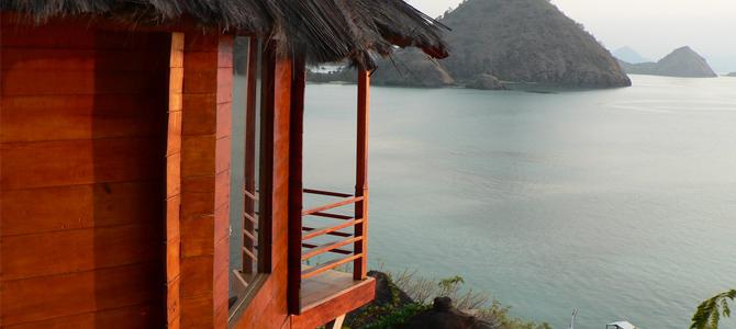 waecicu eden beach bungalow gogonesia 3x