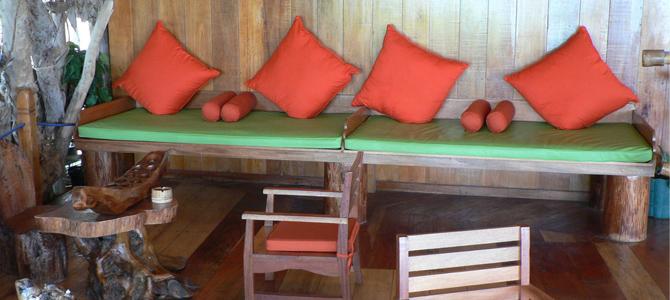 waecicu eden beach bungalow gogonesia 4x