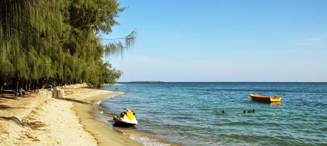 Pantai-Boalemo-Indah x