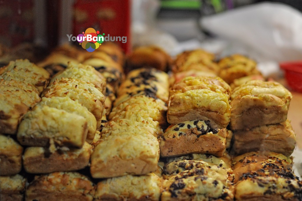 Kue Balok Kang Didin - yourbandungdotcom