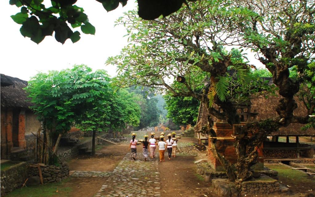 11 Wisata Eksotis Di Bali Timur Yang Wajib Didatangi