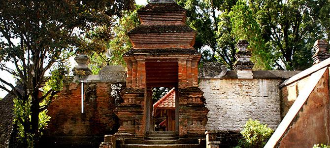 Wisata-Kotagede-Yogyakarta gogonesia x
