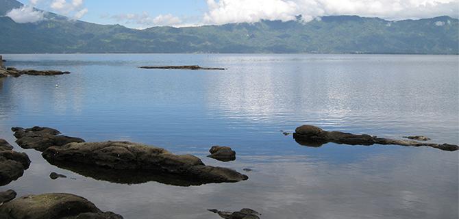 Danau_Kerinci 1