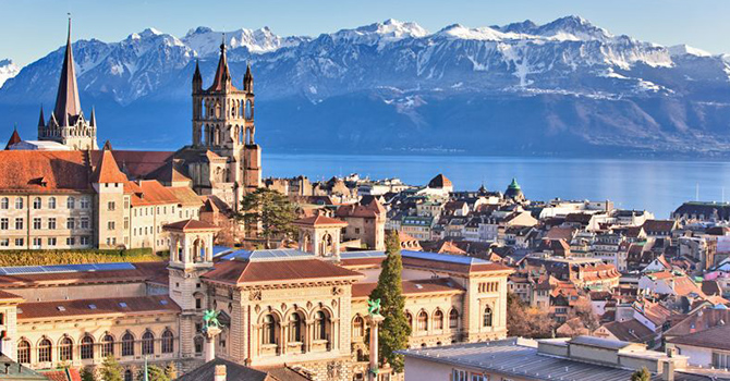 Lausanne (IMG: essfntrainingcourse-mcocongres.com)