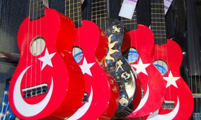 (IMG: Turkish Travel Blog)