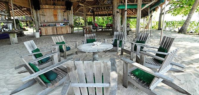 Driftwood Palace (IMG: Pangkil.com)