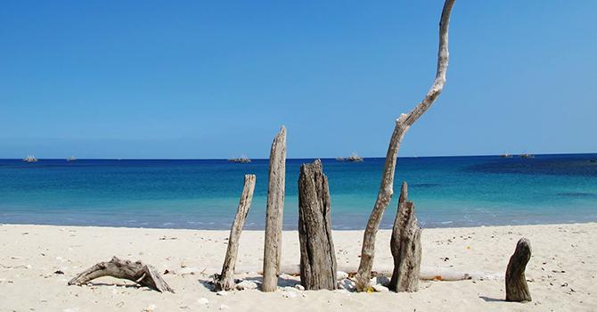 Pantai Bodur (IMG: Cuapcuapnabi.blogspot.com)