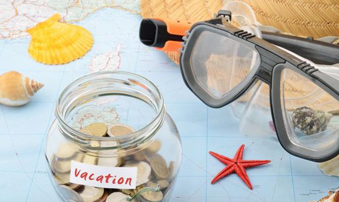 Traveling tanpa uang? (IMG: Shutterstock)