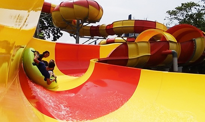 Dragon Slide (IMG:ayopelesiran)