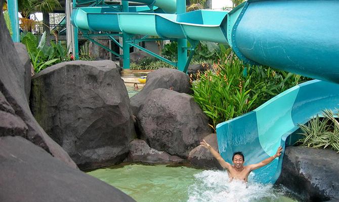 Body Slide (IMG: pandawa-lima)