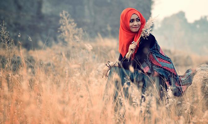 (IMG: M Indra Arief)