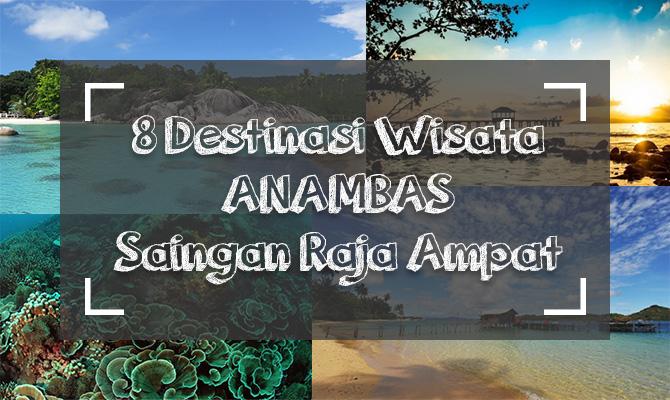 cover anambas