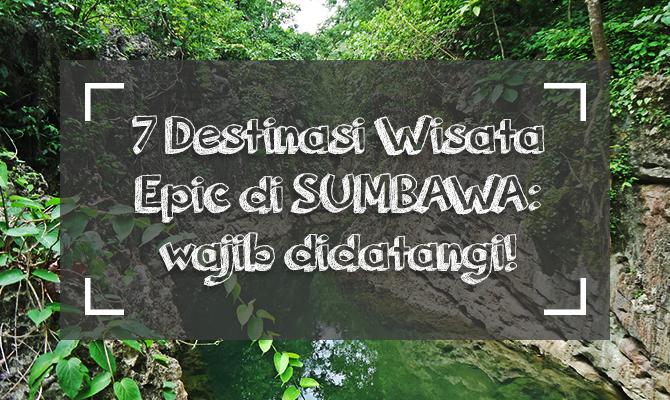 cover sumbawa