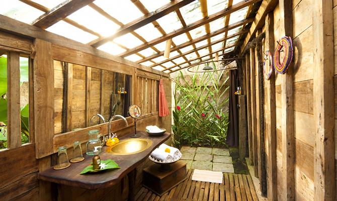 via bambuindah