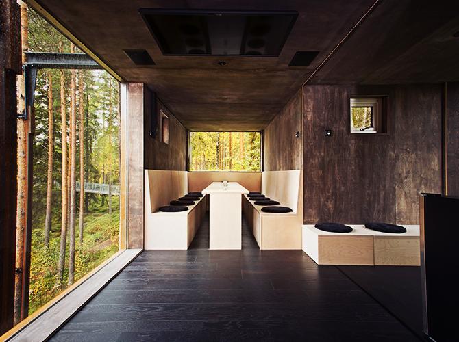 via arkitexture