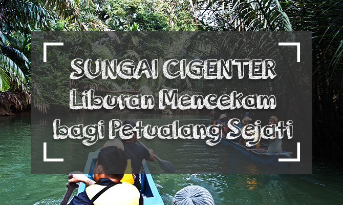 cover cigenter