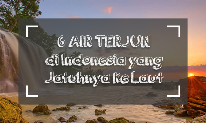 air terjun cover